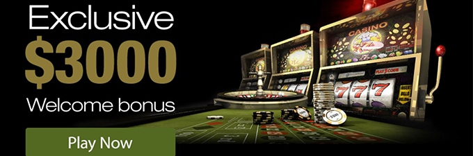 Tropez casino com best way to make money gambling
