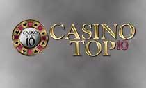 casinotop10 thumbnail