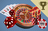Which is the best online casino for me?