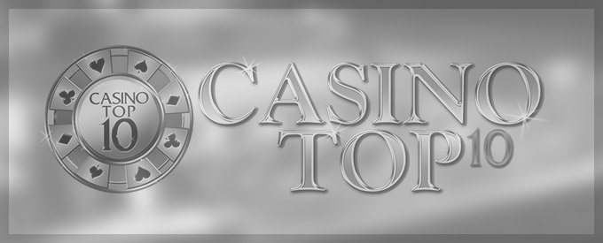 French Casinos: Casino Enghien-les-Baines