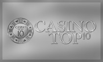 The Best Casino Bets