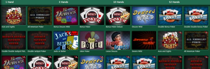 Best slots to play on 888 casino