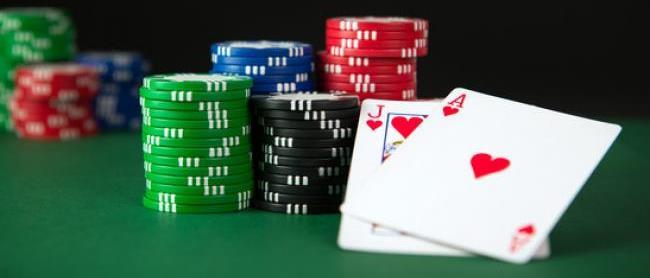 all slots mobile casino login