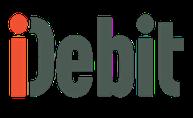 InstaDebit Online Casinos Review