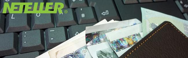 online casino neteller .de