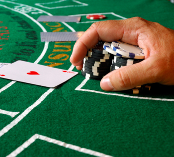 play casino blackjack online free