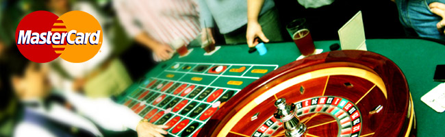 power star games casino