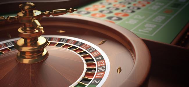 Studio casino baumgarten