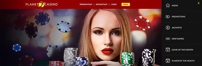 Free stinkin rich slot machine
