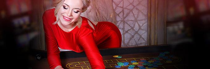 Casino.net.com book casino gambling gamblink internet magazine news
