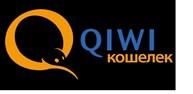 qiwi online casinos