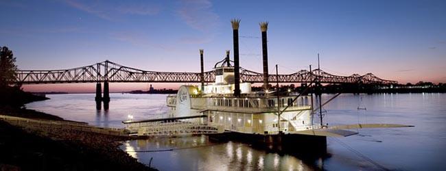 29.where is riverboat gambling legal in missouri no deposit casino sign up bonuses