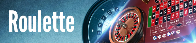Online Roulette - Introduction, Tips & Tricks