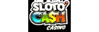 Sloto Cash Mobile
