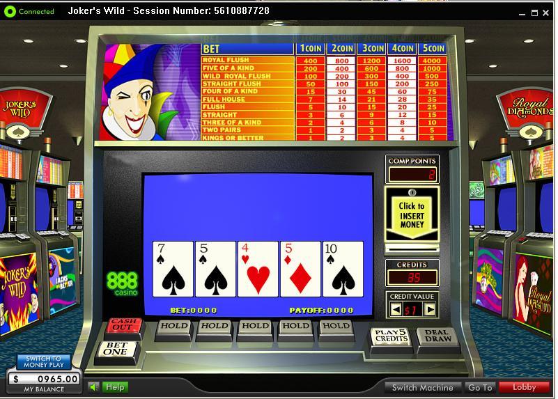 A2zbettingcom book gambling online online online sport casino kelowna