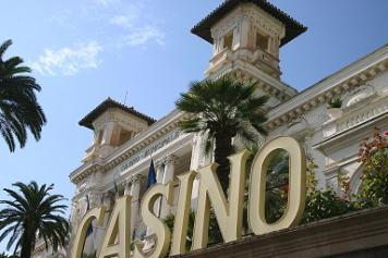 Italian online casino the cannery hotel and casino