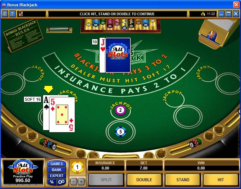 Uk and online casinos blackjack and slots Play to Card Games